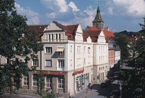 Möbelhaus Ravensburg über uns maurer wohnen